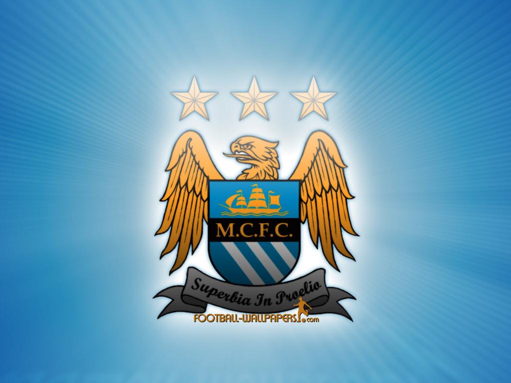 http://wf-logos.narod.ru/England/images/Manchester_city.jpg