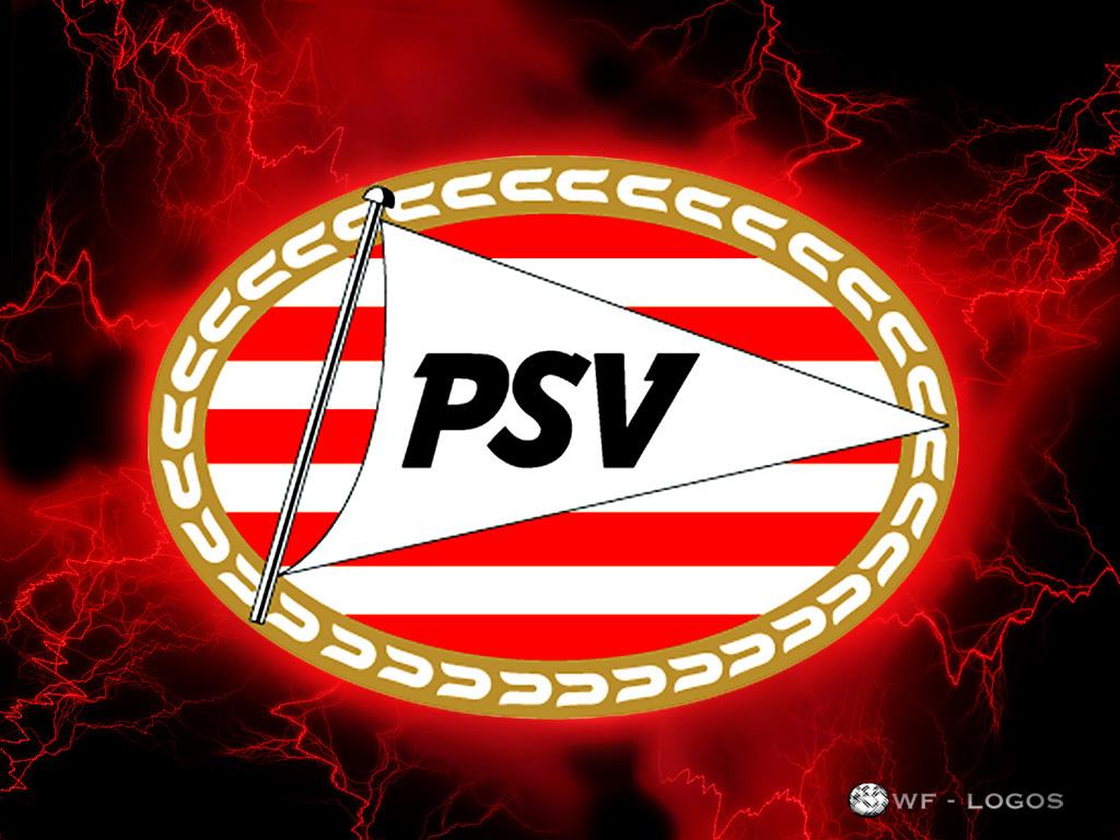 PSV Eindhoven FC